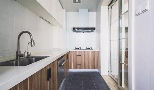 家用清水器若何挑选比拟好?